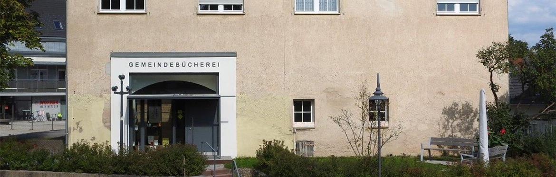 Gemeindebuecherei-Mtzingen.jpg