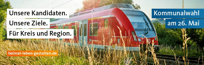 heimat-leben-gestalten-1170x374.png